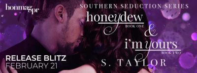 https://www.honmagpr.com/events/southern-seduction
